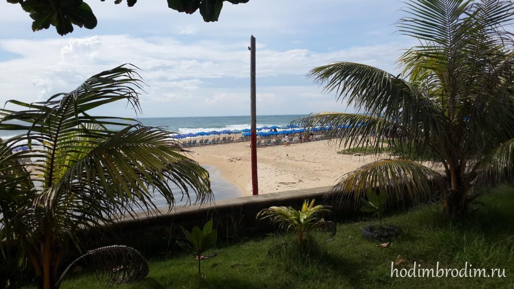 karon_beach_30