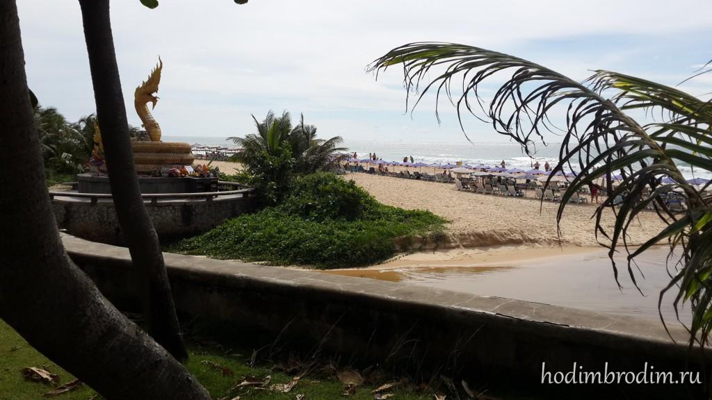 karon_beach_31