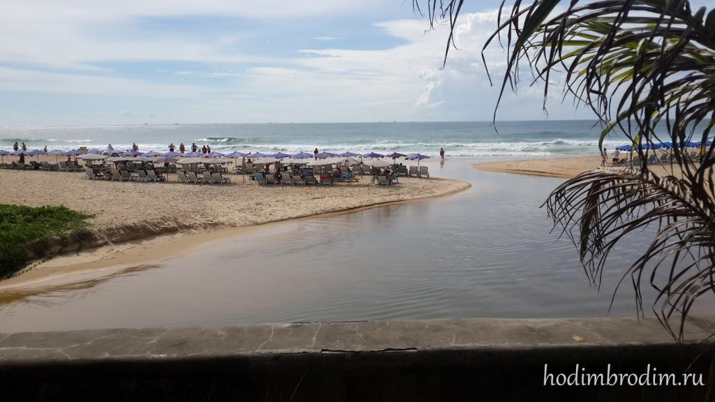 karon_beach_32