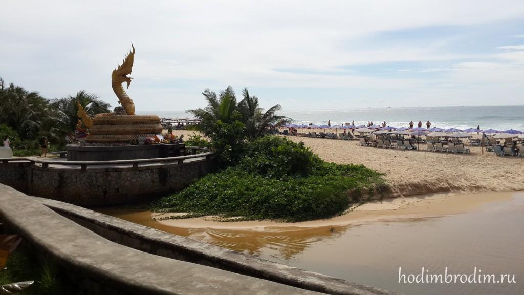 karon_beach_33