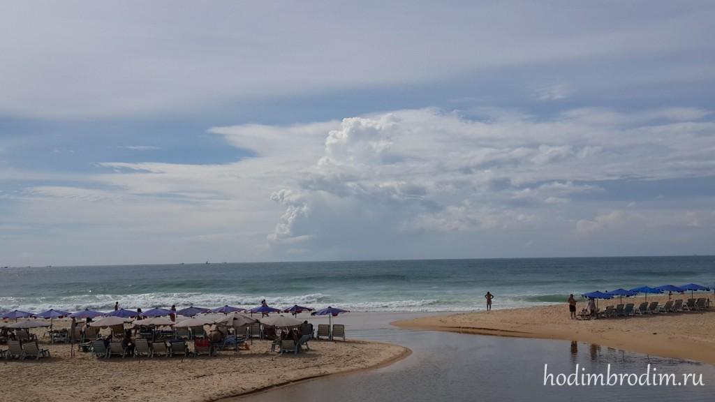 karon_beach_34