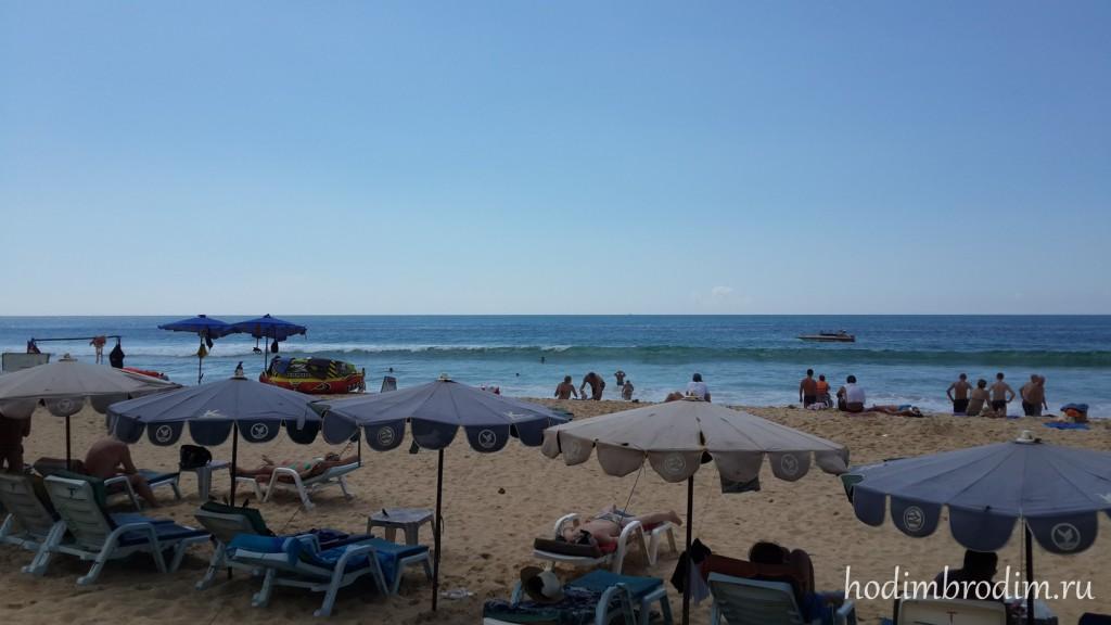 karon_beach_41