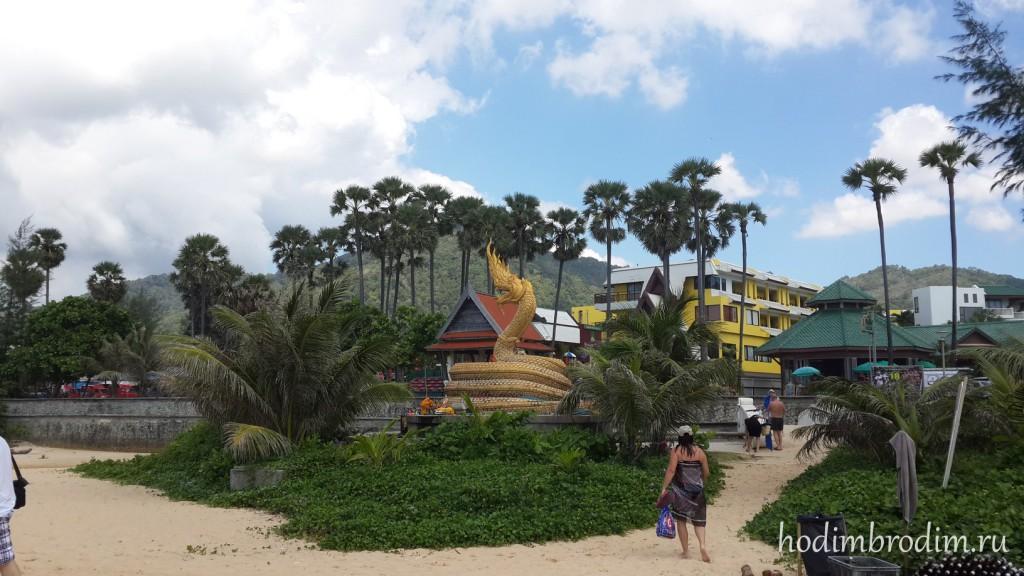 karon_beach_42