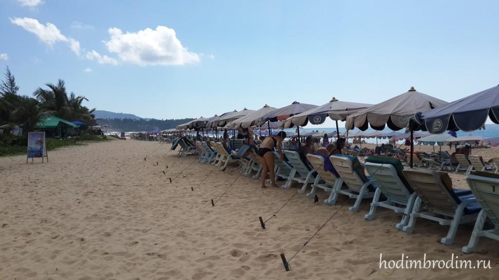 karon_beach_43