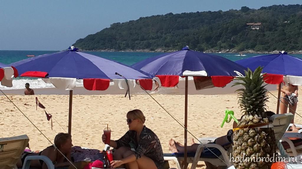 karon_beach_47