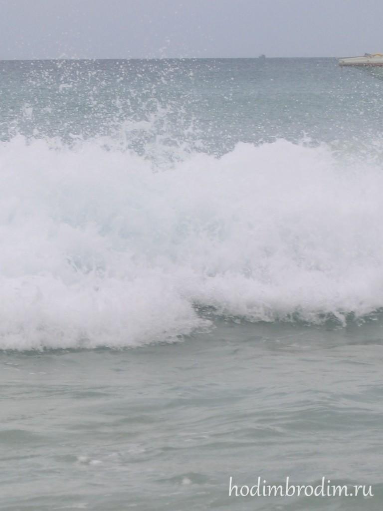karon_beach_84