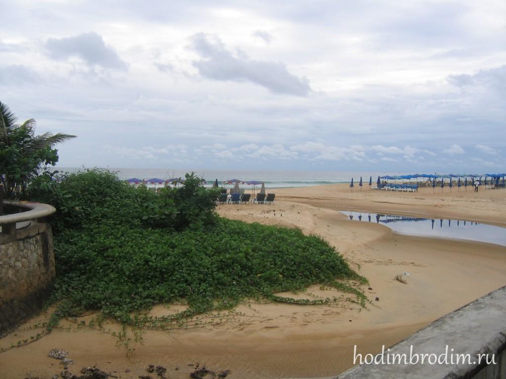 karon_beach_94