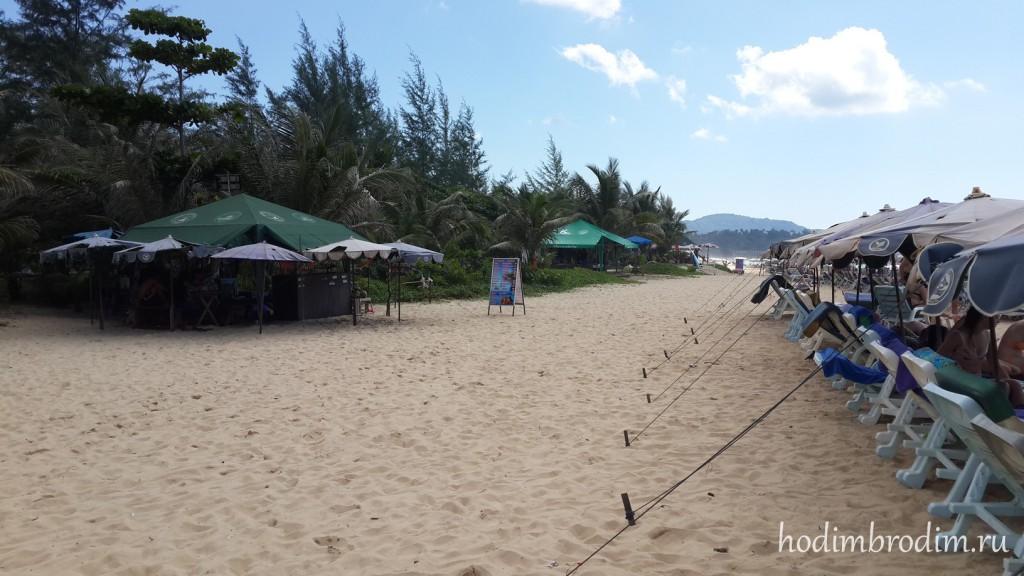 karon_beach_96