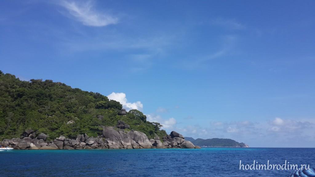 similan_islands_04
