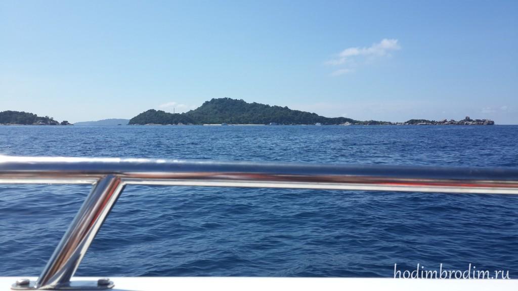 similan_islands_05