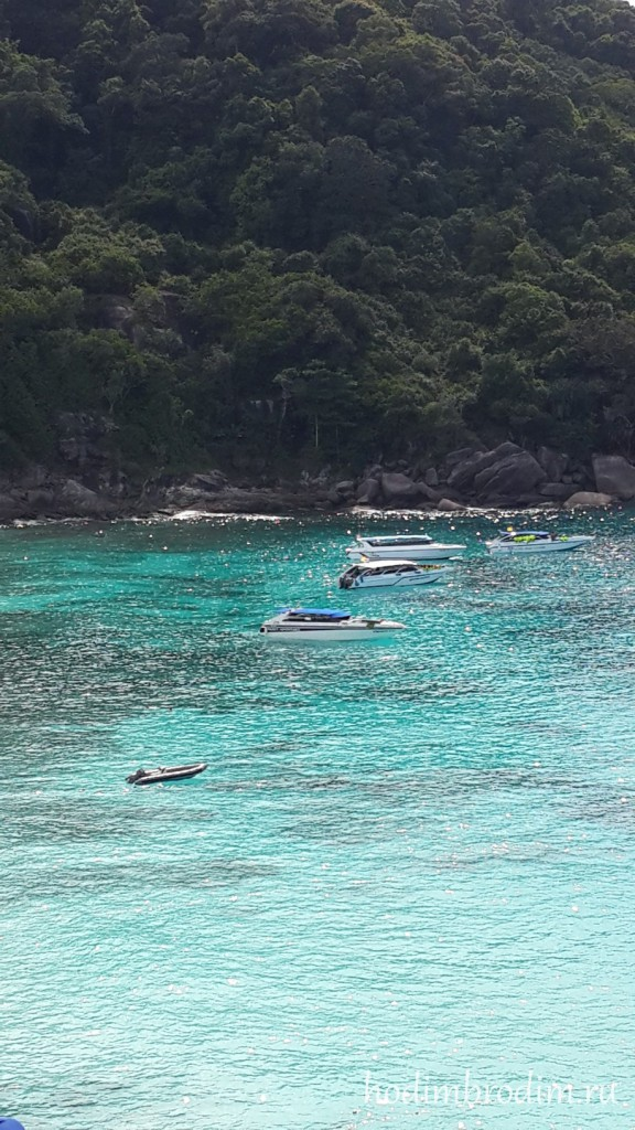 similan_islands_07