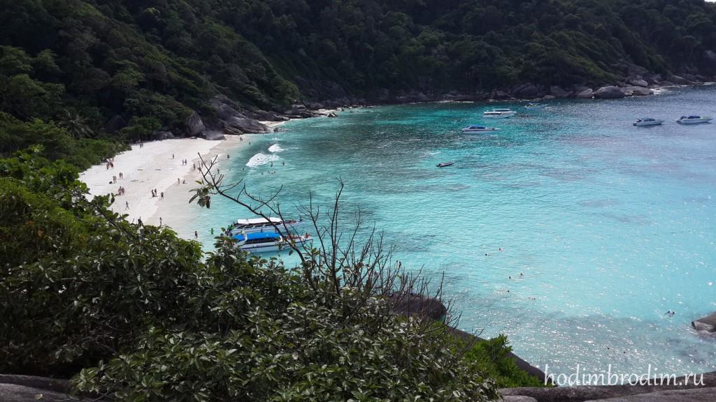 similan_islands_08