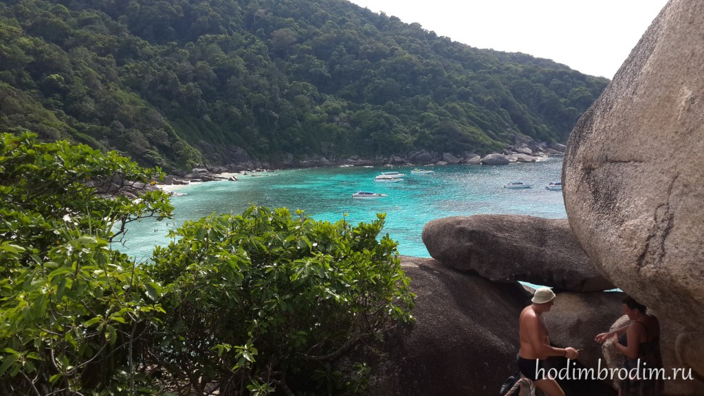 similan_islands_12