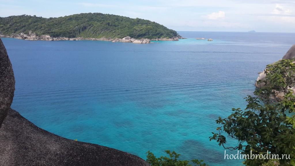 similan_islands_13