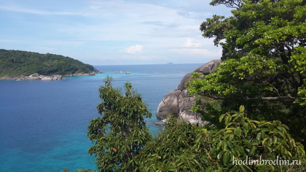 similan_islands_15