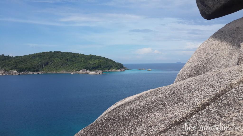 similan_islands_16