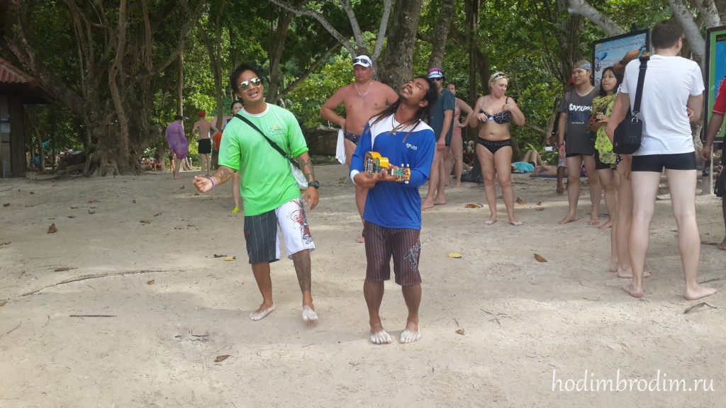 similan_islands_19