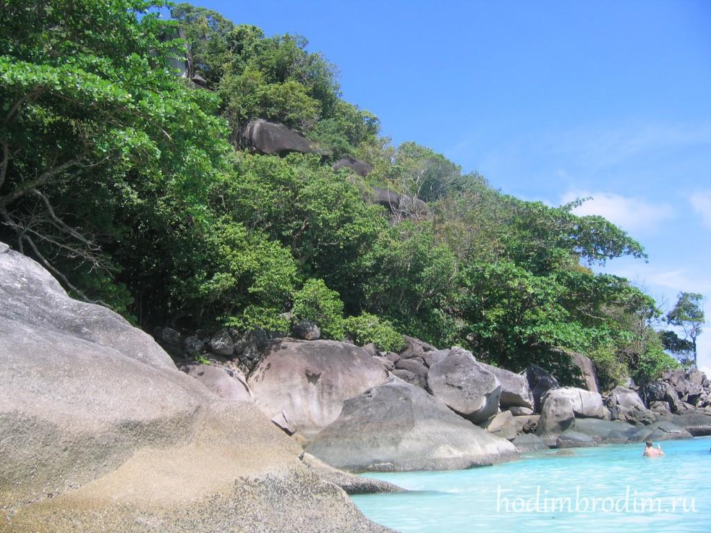 similan_islands_23
