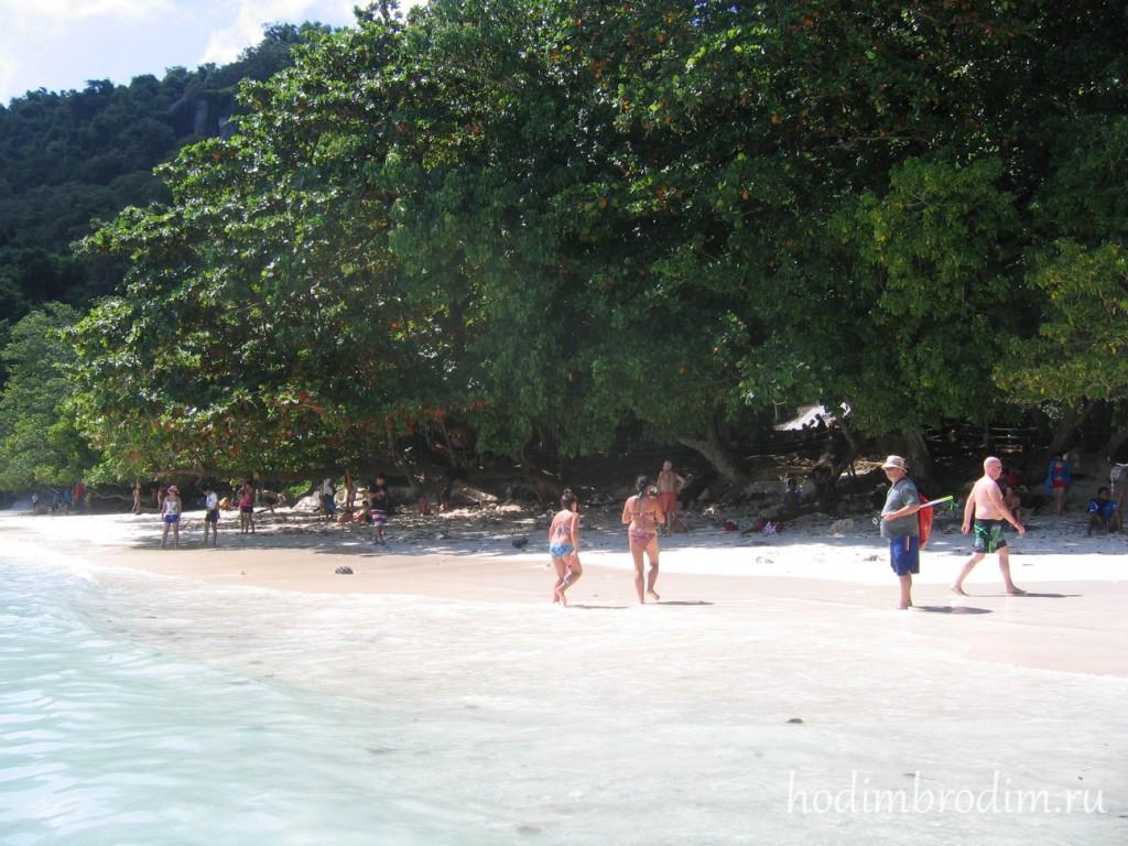 similan_islands_24