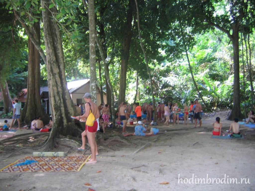 similan_islands_25