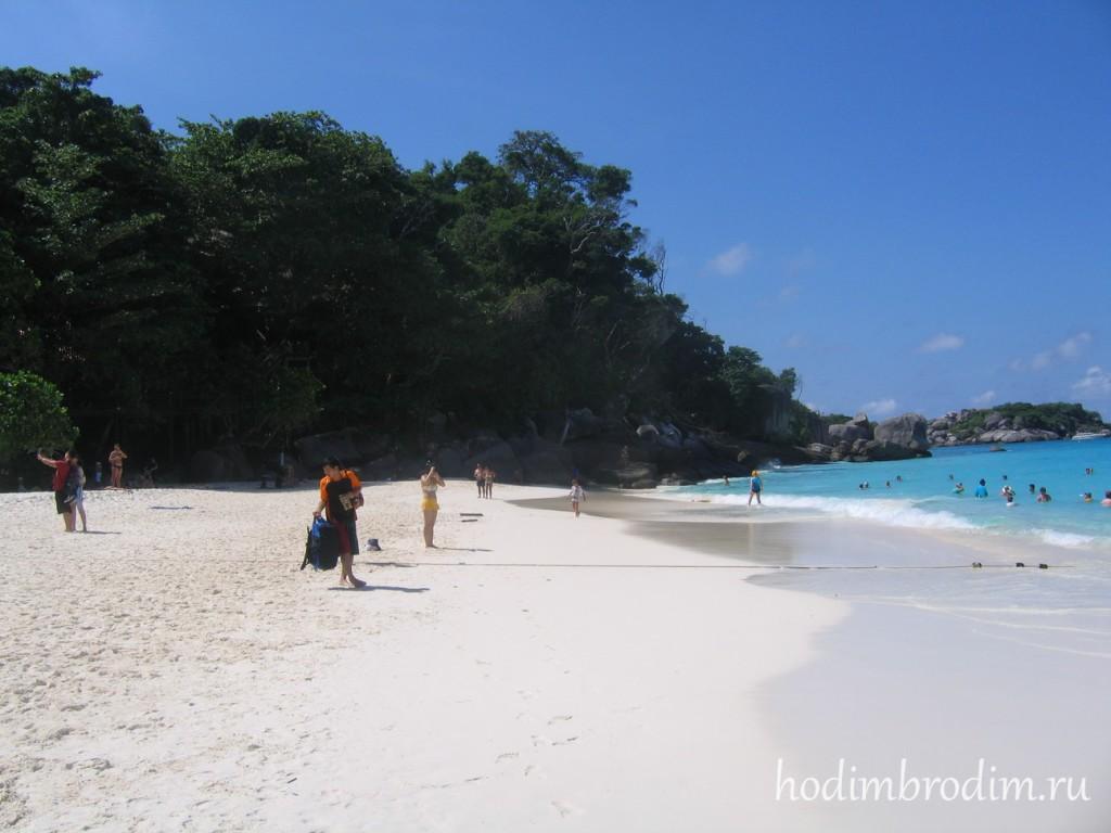 similan_islands_37