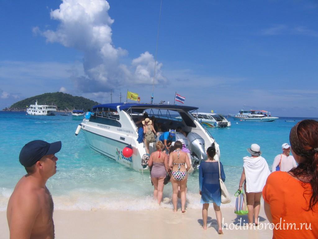 similan_islands_38
