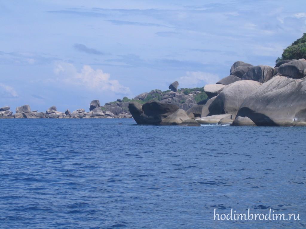 similan_islands_39