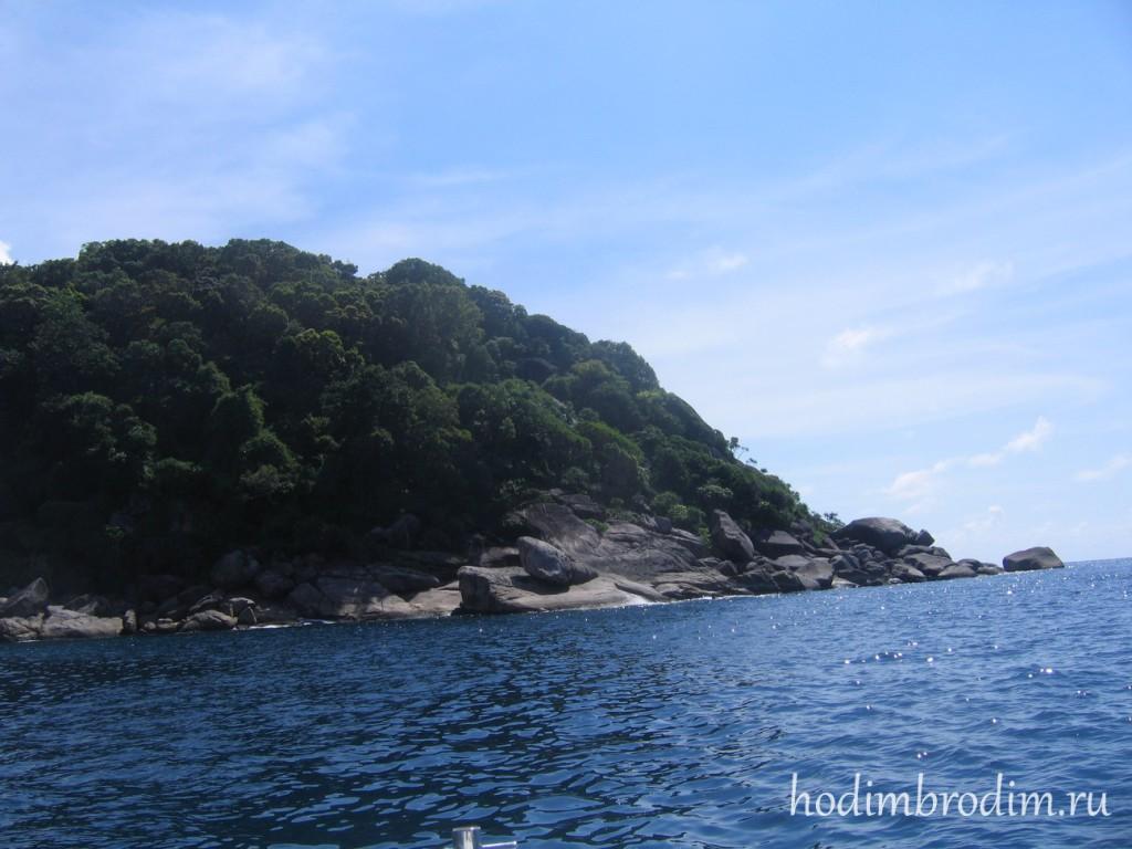 similan_islands_40