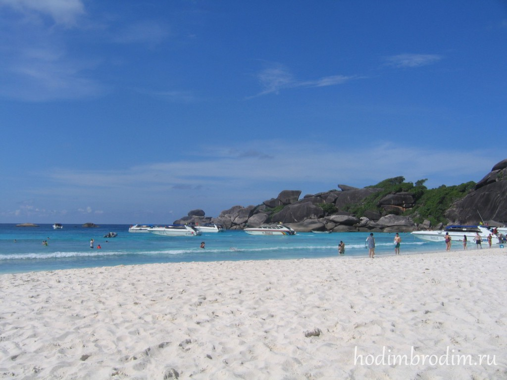similan_islands_43