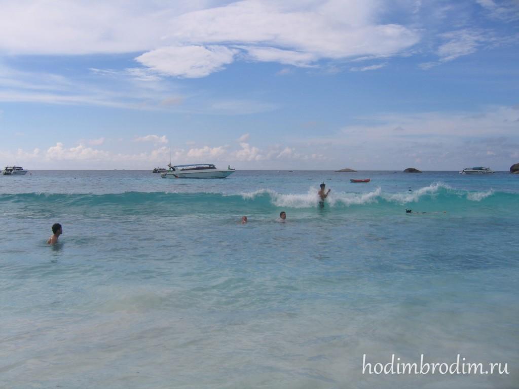 similan_islands_46