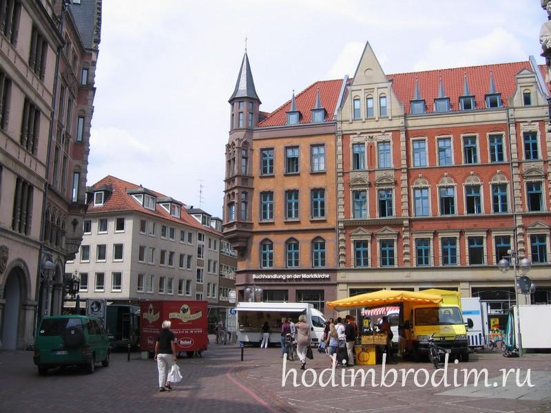 Hanover_02