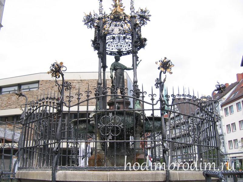 Hanover_05