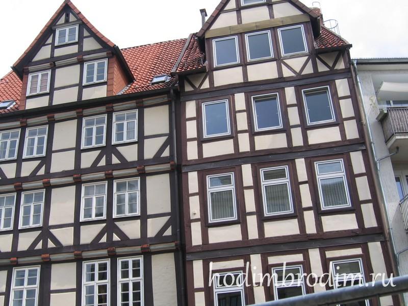 Hanover_06
