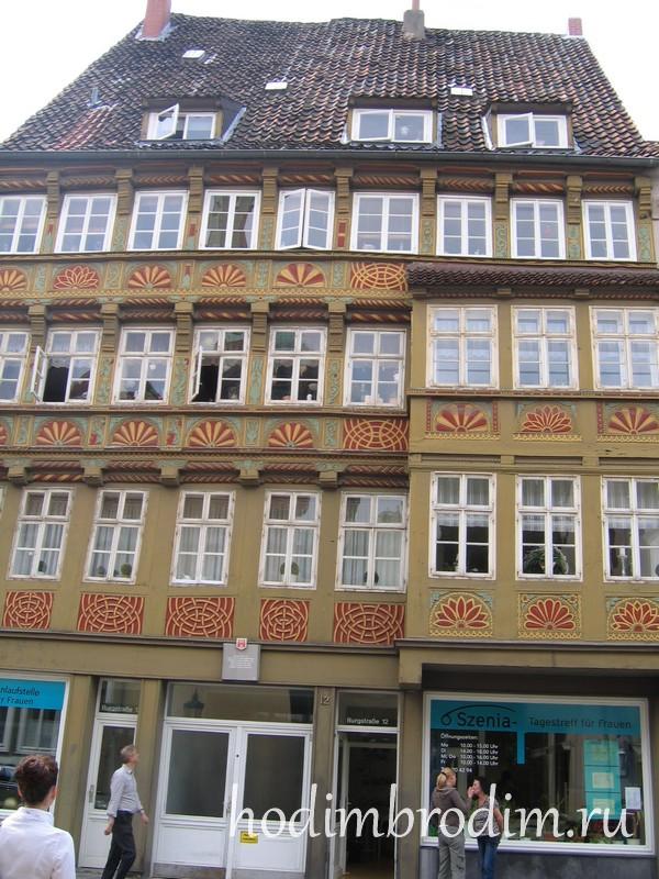 Hanover_10