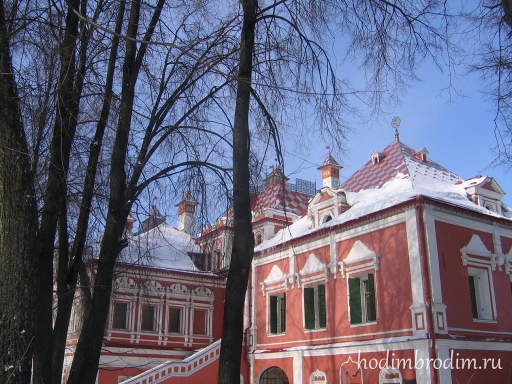 yusupovsky_dvorets_01