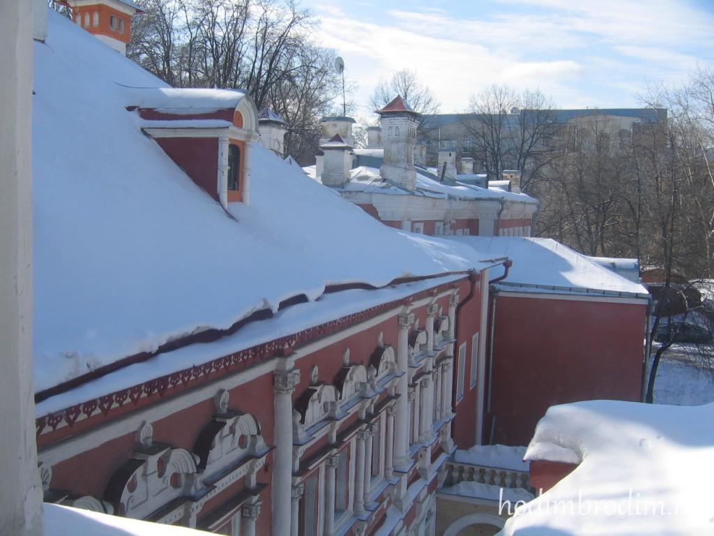 yusupovsky_dvorets_59
