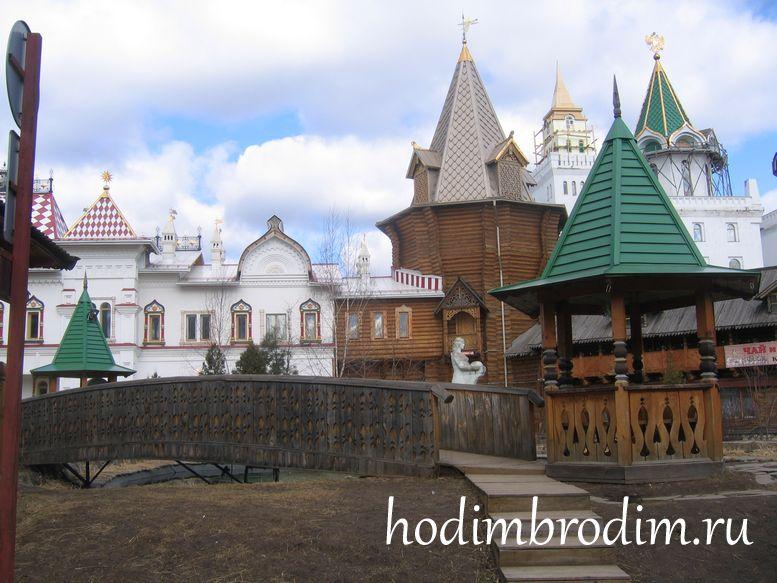 izmailovsky_kreml_050