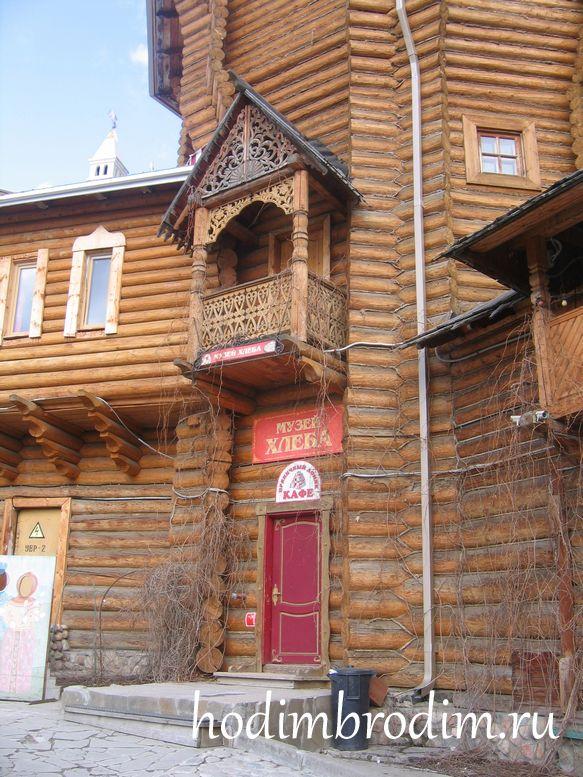 izmailovsky_kreml_068