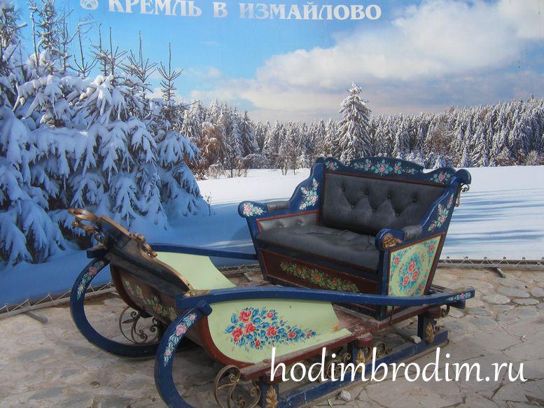 izmailovsky_kreml_071
