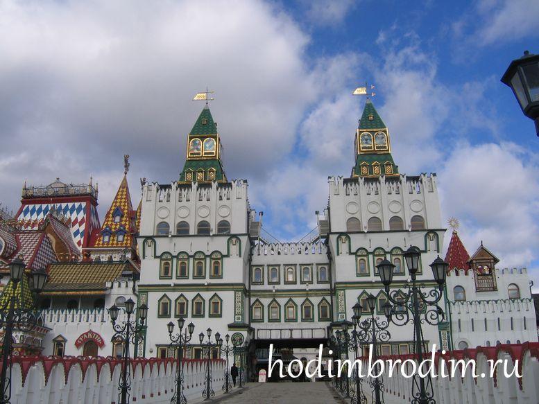 izmailovsky_kreml_115