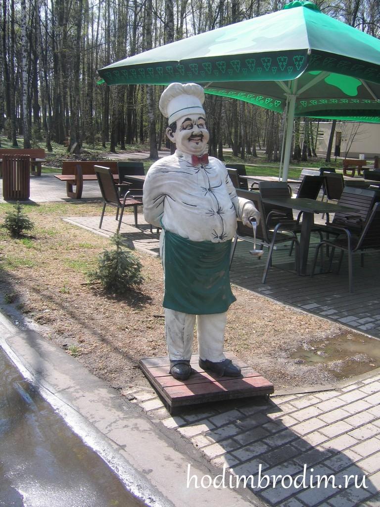 izmailovskii_park26