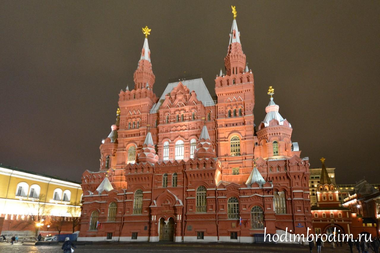 vechernyaya_moscva_097